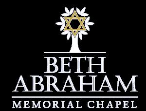 Beth Abraham Memorial Chapel